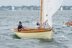 Fields_HClass2018_118 (Tyler Fields | PHOTOGRAPHY) Tags: edgartown hclasschampionship tylerfieldsphotography