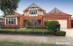 194 Linsell Boulevard, Cranbourne East VIC