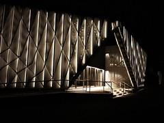 SITE Santa Fe @ Railyards (throgers) Tags: santaferailyards santafe newmexico site sitesantafe arts