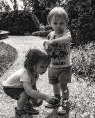 Victoria&Thomas_SAF1412-3 (sara97) Tags: copyrightâ©2018saraannefinke missouri photobysaraannefinke saintlouis blackwhite bw monochrome blackandwhite copyright©2018saraannefinke