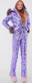 argentum purple