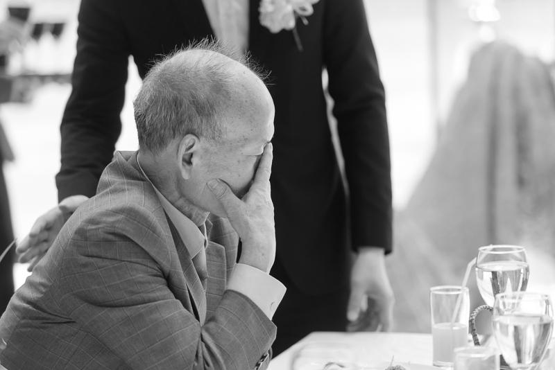 新竹國賓婚攝,新竹國賓,新竹國賓婚宴,新秘MICO,新竹婚攝,新竹婚紗,八方燴西餐廳,buffet婚禮,MSC_0053