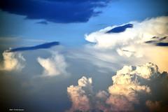 ER 180904 (5) (Paolo Bonassin) Tags: clouds nubi wolke sky