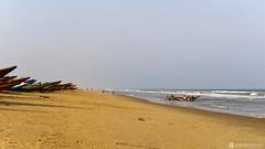 17-04-15 India-Orissa (442) Gopalpur R01 (Nikobo3) Tags: asia india orissa gopalpur social travel viajes nikon nikond610 d610 nikon247028 nikobo joségarcíacobo