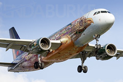 Brussels OO-SNF 6-9-2018 (Enda Burke) Tags: avgeek aviation airplane airport arrival a320 airbusa320 egcc runway ringway travel canon canon7dmk2 manchesterairport mcr manchester man manc manairport manchesterrunwayvisitorpark manchestercity landing landingear planes brussels brusselsairlines snbrussels oosnf