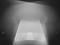 (Suite116) Tags: geometric lines hipstamatic lomo hipstamatic351 lofi geometria lights luci riflessi doubleexposure doppiaesposizione duplicato simmetria simmetrico simmetrica architecture architettura space spazio interno interni linee simmetric salvador84film salvador84 wallpaper sfondo