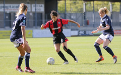 Millwall Lionesses 0 Lewes FC Women 3 FAWC 09 09 2018-1161.jpg (jamesboyes) Tags: lewes millwalllionesses millwall lionesses women ladies football soccer goal score celebrate fawsl fawc fa sussex london sport canon continentalcup conticup womens league womensfootball thisgirlcan