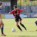 Millwall Lionesses 0 Lewes FC Women 3 FAWC 09 09 2018-1161.jpg