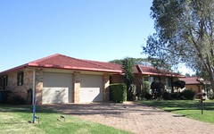 33 SMITHS LANE, Wollongbar NSW