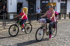 DIABICICLETA18FONTANESA14 (PHOTOJMart) Tags: fuente del maestre jmart corredera bicicleta bici bike niños bacalones