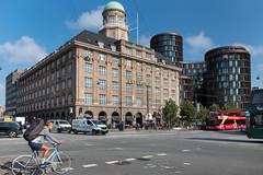 Copenhagen (København), Denmark (takasphoto.com) Tags: apsc amager balticsea becauseitshardtopurgeonlytheonesyoudontneed bicycle bicycles bike bikes biking boy bycicle capital city copenhagen copenhague deletekeywordsinsidehere danish denmark europe fuji fujixe3 fujixe3fujifilm fujifilm fujifilmxe3 fujinon fujinonlensxf18135mmf3556rlmoiswr fujinonxf18135mmf3556rlmoiswr gente hombre human humanbeing jutland jylland kingdomofdenmark kongerigetdanmark københavn lens malmö man mirrorless niño nordic nordiccountry nordics nordsøen northsea northerneurope people persona scandinavia sjælland street sweden transport transportation travel travelphotography trip vehicle viaje xe3 xmount xtranscmosiii xtransiii xf18135 young youngman youth zealand øresund コペンハーゲン