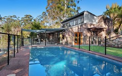 8b Corang Road, Westleigh NSW