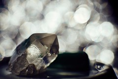 Quartz. (GlebLv) Tags: macromondays rock sony a6000