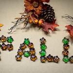 FALL ornaments thumbnail