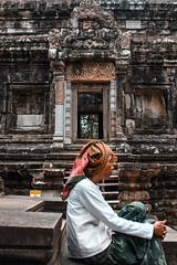 IMG_0563-3 (TheViewDeck) Tags: cambodia people temples ruins angkorwat angkor asia khmer siemreap