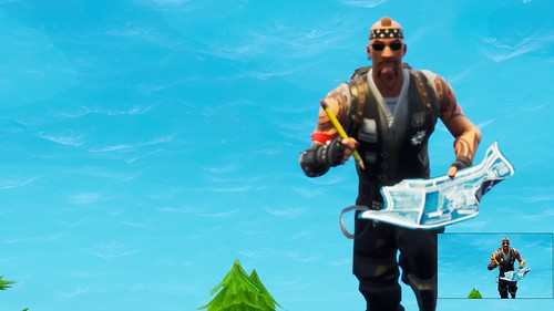 FortniteClient-Win64-Shipping_2018-09-12_02-01-19