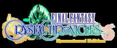 Final-Fantasy-140918-003