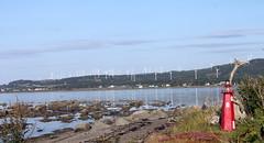 WINDMILLS |  WIND TURBINES  |     HORIZONTAL  AXIS WIND TURBINES | HAWT   |||   EOLIENNES A AXE HORIZONTAL  |  CAP-CHAT  |  GASPESIE  |  QUEBEC  |  CANADA (C C Gosselin) Tags: windmills | wind turbines horizontal axis hawt ||| eoliennes a axe capchat gaspesie quebec canada canon 7d 7dmarkii rebel t2i canonrebelt2i eos canon7d markii rebelt2i canonrebel canont2i eost2i eos7d eos7dmarkii mark 2 mark2 eos7dmark2 canon7dmarkii ii canoneosrebelt2i canoneos7d canoneos ph:camera=canon