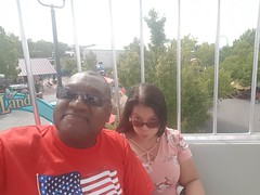 20180901_110527 (stephenjholland) Tags: tessiebetusasercion tessie tourism husband hotbabes honey hotbenchbody holland happy hot wife wow love lady lover marriage dress denver d7200 red gorgeous girl dragon fly philippines photography portrait people piney pinay prettywomenbeautifulteens