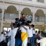 20180904 - Janmashtami Celebrations (JDC) (37)