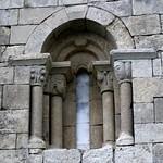 San Pantaleón de Losa thumbnail