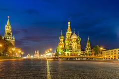 Basilius Cathedral , Moscow (andreasmally) Tags: basilius cathedral basiliuskathedrale roterplatzmoscowmoskauроссиямоскваrussiarusslandbasiliuskathedralebasiliuscathedralбазилическийсоборredsquaregumгумkremelthekremlinкремльpersonenimfot