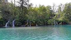 20180818_104000 (rmassart) Tags: m08 y2018 croatia plitvicka jezera plitvickajezera plitvichka lakes