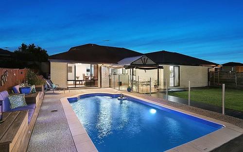 403/9 Birdwood Av, Lane Cove NSW 2066
