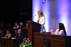 16-09-2018 Refrenda Gobernadora Voluntad de Trabajar de La Mano Con Presidentes Municipales Entrantes (Claudia Pavlovich Arellano) Tags: tomadeprotesta sur de sonora