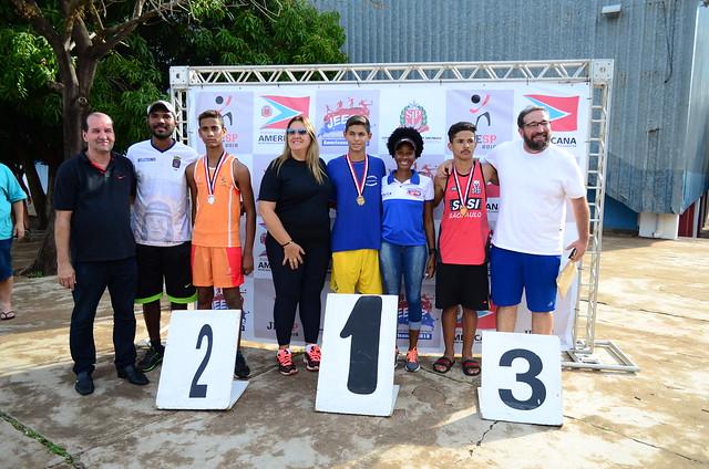 Atletismo - Val Morais (129)