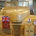 DSC01523 - Sir Harold Alexander's Staff Car