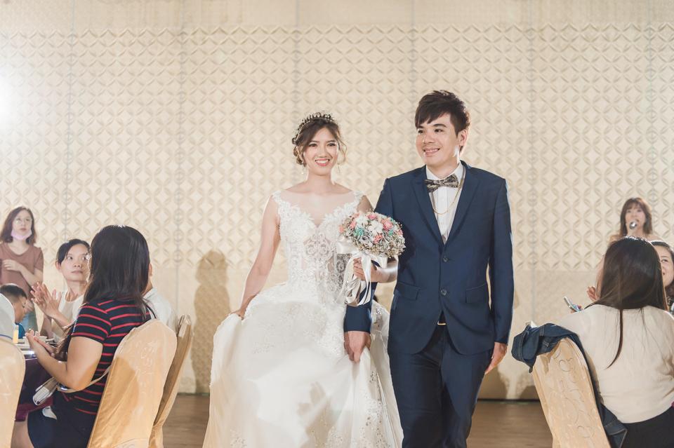 高雄婚攝 海中鮮婚宴會館 有正妹新娘快來看呦 C & S 117