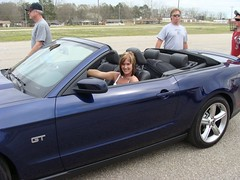 How Will Mustang Convertible Be In The Future | mustang convertible (begeloe) Tags: ford mustang convertible 2015 2017 2018 for sale near me lease price rental roll bar top replacement trunk space