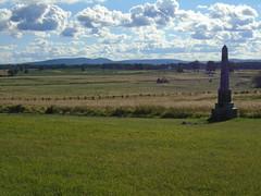 Al 049 (SegTours of Gettysburg) Tags: al