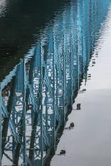 Den Blå Bro, Randers 06
