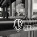 WB Employee Film Showcase