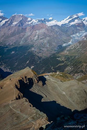 180827-1976-Matterhorn 6