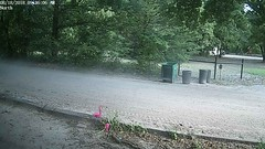 IPCamera alarm:North detected alarm at 2018-8-18 09:26:04 (Kyle Bowers) Tags: cr3605 countyroad3605 75474 roberts tx texas quinlan hunt county road 3605 tawakoni lake king script cove security camera