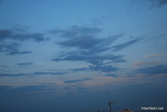 Українське небо InterNetri.Net Ukraine 05