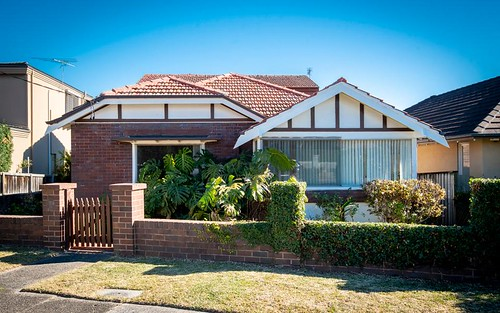 4 Inkerman St, Mosman NSW 2088