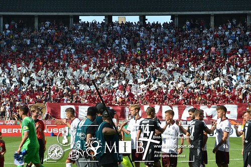 BFC Dynamo vs 1FC Köln (88)