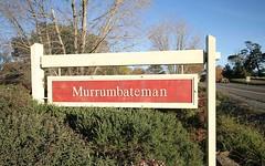 34 West Street, Murrumbateman NSW