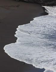 El bollullo tenerife beach (patrick555666751 THANKS FOR 5 000 000 VIEWS) Tags: el bollullo tenerife beach elbollullotenerifebeach plage platja playa volcanic volcanique canarias canaries canary islands islas iles isola europe europa sable sand atlantic atlantique atlantico espagne espana spain patrick55566675 ilhas espagna