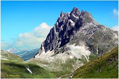 la montagne , ça vous gagne 7© (philippedaniele) Tags: fabuleuse