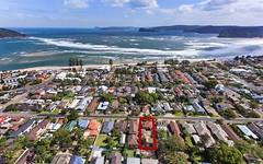 19 Warrah Street, Ettalong Beach NSW