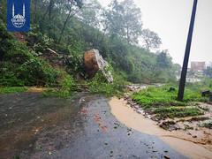 2018_India Kerala Flood Emergency_3.jpg