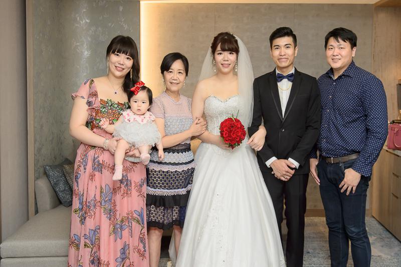 婚禮紀錄,婚禮攝影,新祕Eva Lai,婚攝,婚攝小寶,MSC_0037