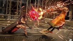 Tekken-7-060918-005