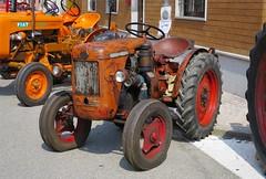 Same DA 12 (samestorici) Tags: trattoredepoca oldtimertraktor tractorfarmvintage tracteurantique trattoristorici oldtractor veicolostorico da12 17