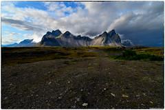 Vestruhorn (RKop) Tags: iceland raphaelkopanphotography nikon d500 vesturhorn stokksnespenisula 1020nikkoraf‑pdx stokksnes